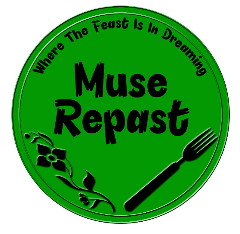 Muse Repast